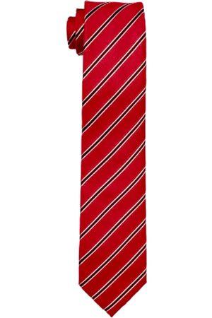 Gol G.O.L. Jungen Krawatte, Diagonal-Stripe, Gestreift, Gr. One size (HerstellergröÃYe: 2)