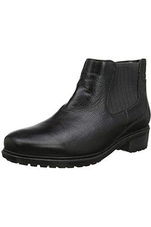 ARA Damen Kansas 1248801 Chelsea Boots, ( 67)