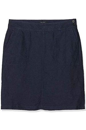 Marc O' Polo Damen 904091915021 Shorts
