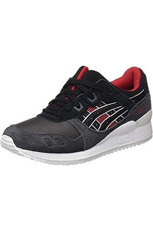 Asics Unisex-Erwachsene H6X2L Sneakers