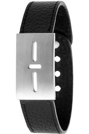 Akzent Damen-ArmbandEdelstahl316L003700000011