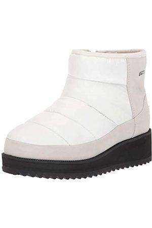 UGG Female Ridge Mini Boot