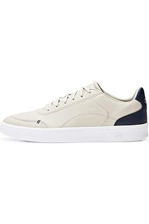 CARE OF by PUMA Damen Low-Top Sneakers