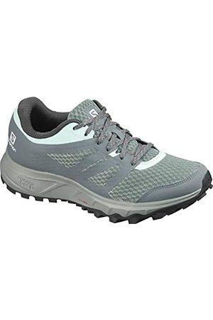 Salomon Damen Trail Running Schuhe, TRAILSTER 2 W