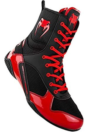 Venum Unisex-Erwachsene Elite Boxschuhe, Mehrfarbig ( / 100)