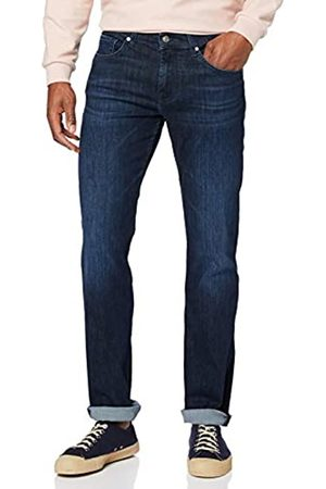 7 for all Mankind Herren Slimmy Slim Jeans