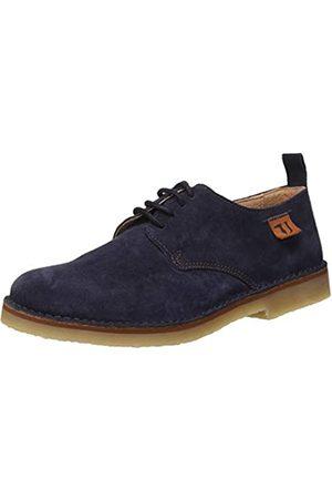 Trussardi Jeans Herren Jeanshose - Größe: 43 EU