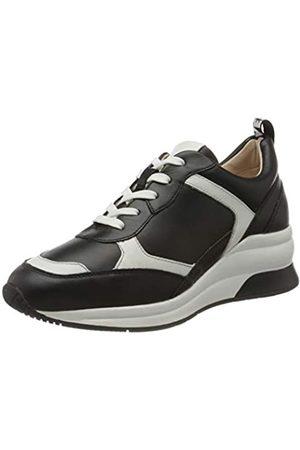 Gerry Weber Damen Affi 01 Sneaker, Mehrfarbig ( - 197)