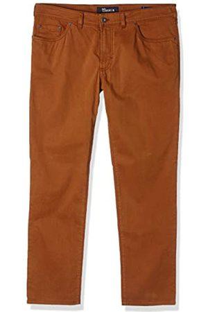 Atelier Gardeur Herren Nevio Straight Jeans