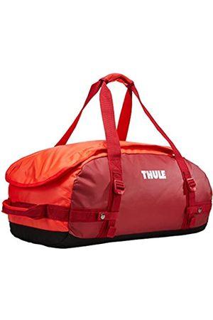 Thule Chasm Duffel Bag 40L (Rucksack und Reisetasche in einem)