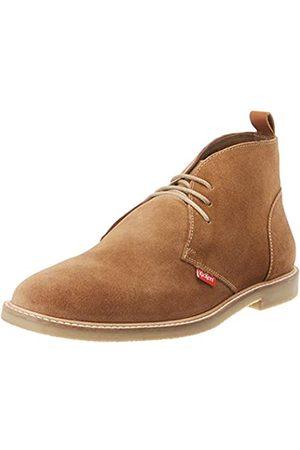 Kickers Herren Tyl Chelsea Boots, ( Perm 11)