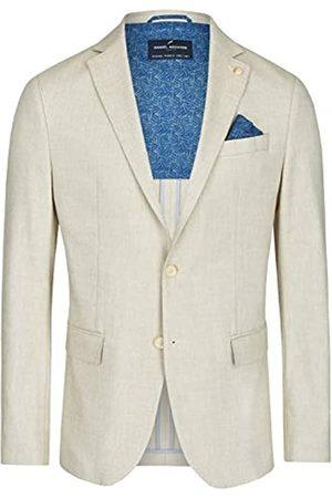 Daniel Hechter Herren Jacket Party Vintage Blazer