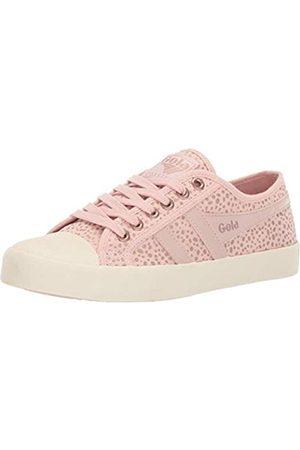 Gola Damen Cla169 Sneaker, Pink (Blossom/Rose KY)