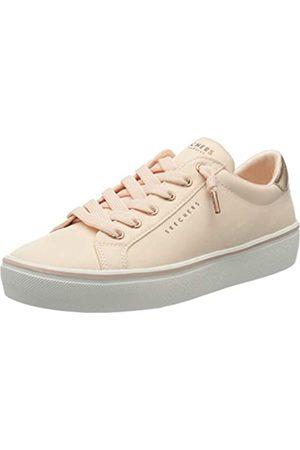 Skechers Damen Goldie 2.0 - Slip Sneaker