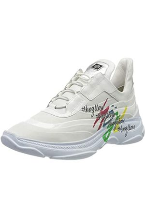 Högl Högl Damen Visionary Sneaker, (Weiss 020