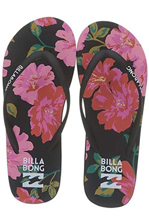 Billabong Damen DAMA Zehentrenner, Pink (Magenta 741)