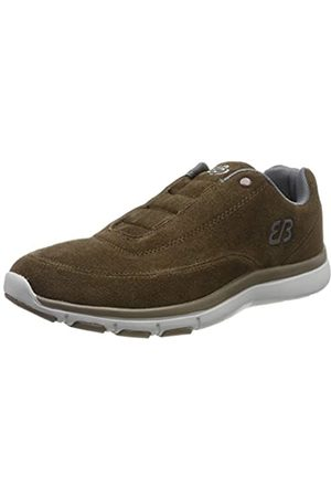 BRUTTING Unisex-Erwachsene Stamford Slip On Sneaker, ( / / )