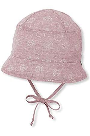 Sterntaler Mädchen Fishing Hat Mütze
