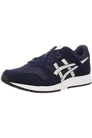 Asics Mens 1191A297-400_43,5 Sneakers