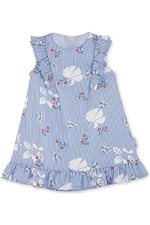 Sterntaler Baby-M/ädchen Kleid