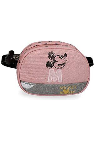 Disney Gürteltasche Mickey The Blogger