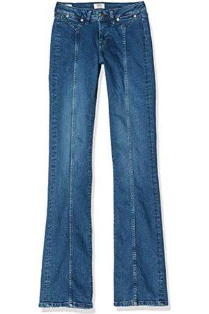 Pepe Jeans Damen Starzy Flared Jeans
