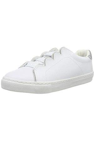 Gioseppo Mädchen Erkner Sneakers Blanco)