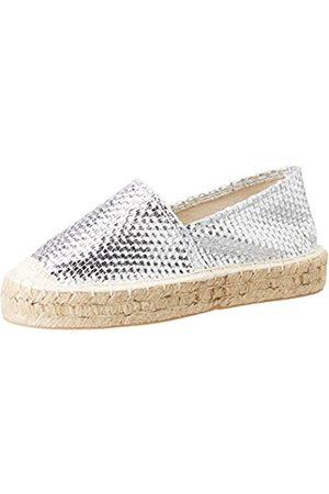 FOR TIME Damen Z603 Sneaker