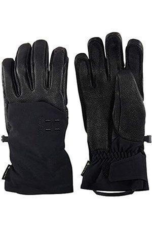Haglöfs Erwachsene Handschuhe Nengal M