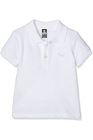Trigema Unisex Baby 121601 Poloshirt