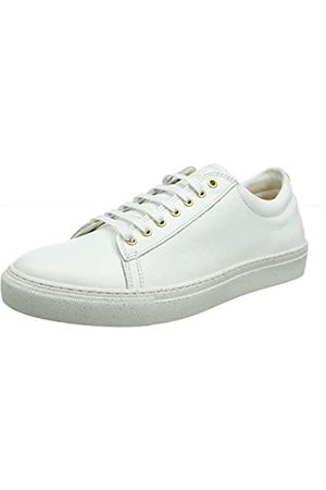 Sneaky Steve Herren Chowade Sneaker, (White F6f6fb)