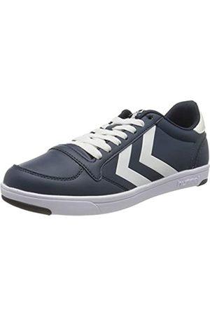 Hummel Unisex-Erwachsene Stadil Light Sneaker, (Navy 7003)