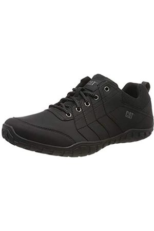 Caterpillar Men's Instruct P722309 Trainers