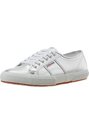 Superga Unisex-Erwachsene 2750-cotmetu Sneaker, (031)
