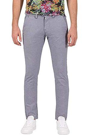 Timezone Herren Slim JannoTZ Shorts