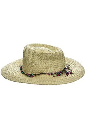 maximo Mädchen Hut, große Krempe Mütze