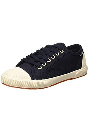 TBS Damen Bullits Derbys, (Navy R7072)