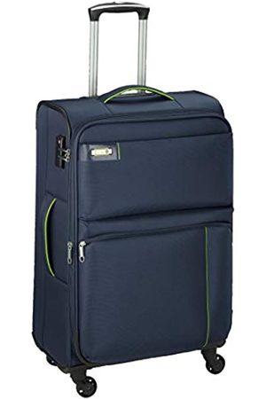 D & N D&N Travel Line 6704 Koffer, 55 cm