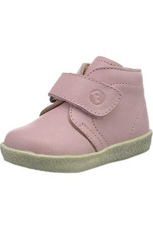 Naturino Mädchen Falcotto Conte VL Sneaker