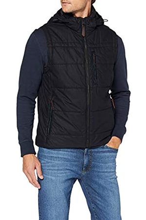 Camel Active Herren 460960/2R16 Outdoor Weste
