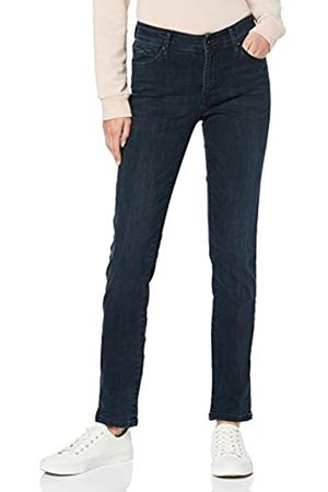Cross Jeans Damen Anya P 489-081 Jeans
