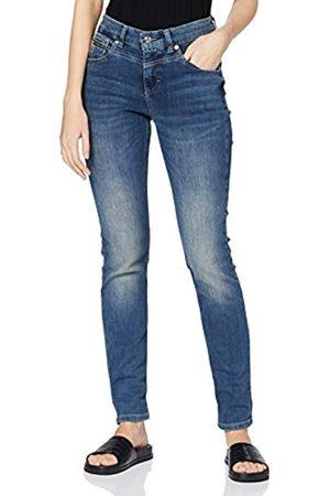 Mac Damen Rich Slim Jeans