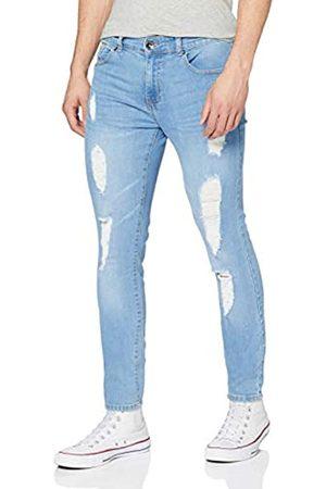 Enzo Herren Ez376 Ven Jeans