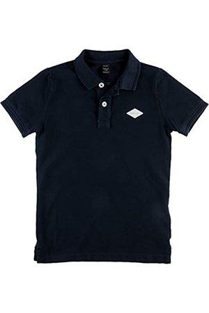 Replay Jungen SB7524.058.22914G Poloshirt