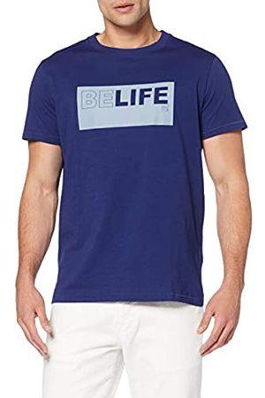 Pepe Jeans Herren Iggy M T-Shirt
