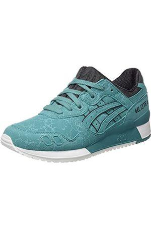 Asics Unisex-Erwachsene Gel-Lyte III H6U2Y-4848 Sneakers, Mehrfarbig (Varios Colores)