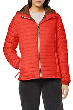 Camel Active Womenswear Damen 2R48 Jacke
