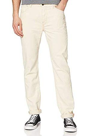 Lee Herren Rider Button Fly Slim Jeans