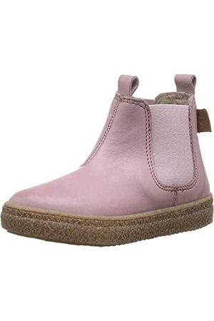 Naturino Mädchen Figus Chelsea Boots