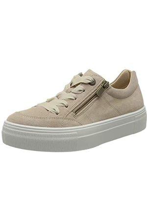 Legero Damen Lima Sneaker, (Tasso 41)